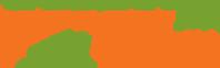 logo-landscape-ontario
